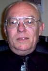 Dave Gieber