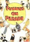 Funnies on Parade