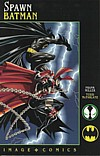 Batman and Spawn