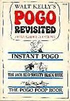 Walt Kelly's Pogo!